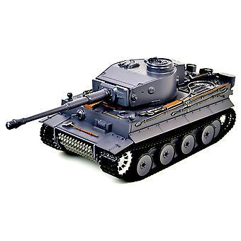 ペルセウス タイガー 1 RC タンク