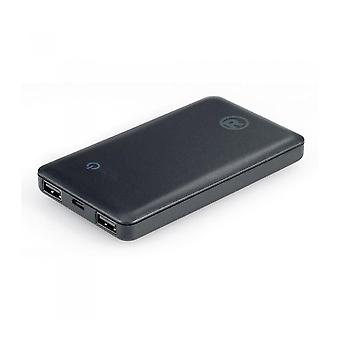 RadioShack 6000mAh Slim High-Capacity Portable Power Bank