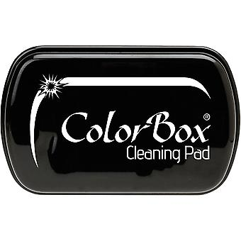 Clearsnap Colorbox Reinigung Pad 15010