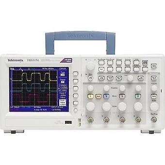 Digital Tektronix 150 MHz