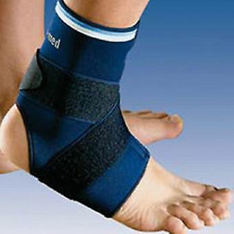 Anota Anklet Crusade Neopreno (Sport , Injuries , Ankle support)