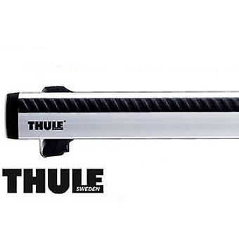 Thule J. 2 Bars Aluminum Wingbar 135 Cm 960-962100 (Diy , Car , Accessories)