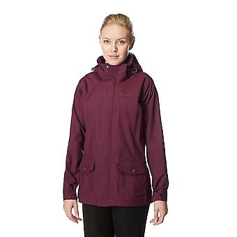 Brasher Women's Windermere Jacket