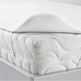 BNP mattress pad air-doppio