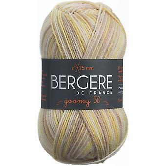 Bergere De France Goomy Yarn-Imprim GOOMY Paille-34789