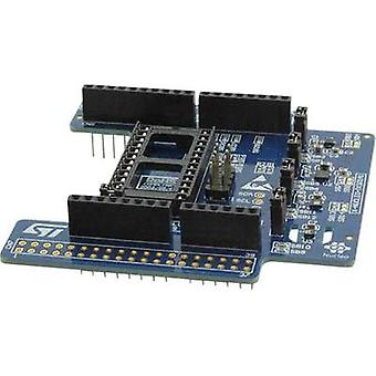 PCB extension board STMicroelectronics X-NUCLEO-IKS01A1
