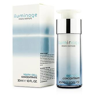 Illuminage ungdom celle koncentrat 30ml/1 ounce