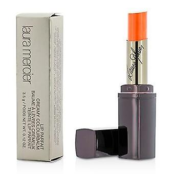 Laura Mercier Lip Parfait cremige Colourbalm - saftiger Papaya - 3.5g/0.12oz