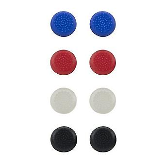 SPEEDLINK Stix multicolore contrôleur PAC définie pour Playstation 4 (SL-4524-MTCL)