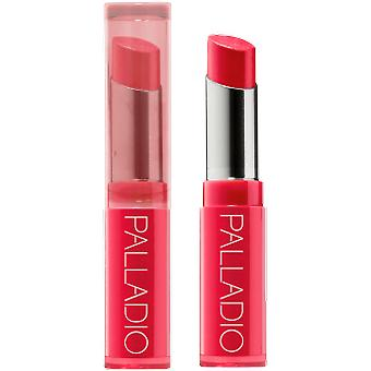 Palladio Butter Me up Sheer Color Balm 04 bonbon (Makeup , Lips , Lipsticks)