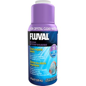 Fluval Fluval Bio Clear (Fish , Maintenance , Water Maintenance)