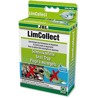 JBL LIMCOLLET (Fish , Aquarium Accessories , Other Products)