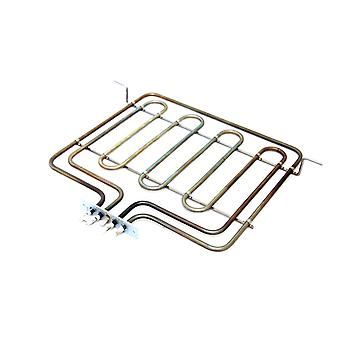 Beko Grill Element Top ovn 2000w