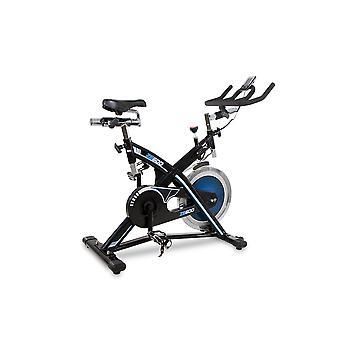 V�lo de biking SB2.6 H9173