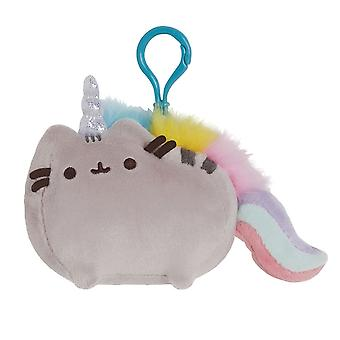 Accoutrements & Friends Pusheen Pusheenicorn Backpack Clip