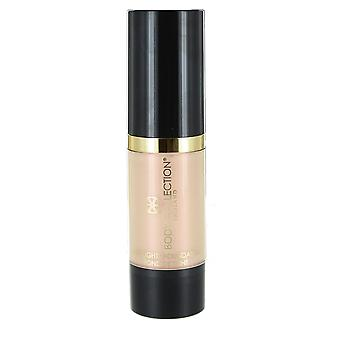 Body Collection Highlights Fondation 30ml