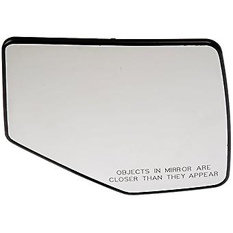 Dorman 56146 Ford Explorer Plastic Backed Mirror Glass