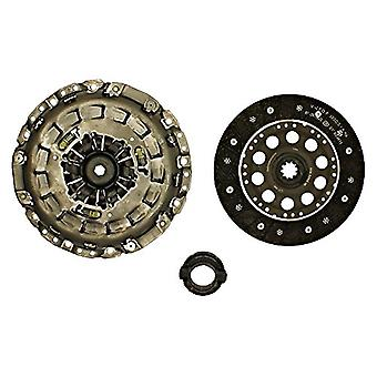 Exedy BMK1005 OEM Replacement Clutch Kit