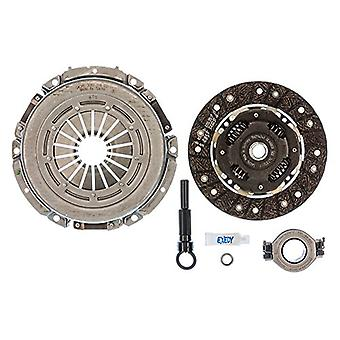 EXEDY 17011 OEM Replacement Clutch Kit