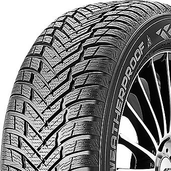 All-season tyres Nokian Weatherproof ( 195/55 R16 87H )