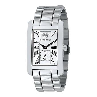 Emporio Armani Men's Watch AR0145