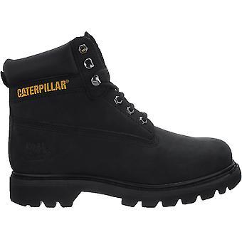 Caterpillar Colorado WC44100909 trekking winter mannen schoenen