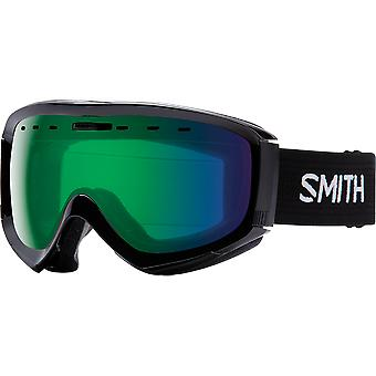 Carrying glasses Smith Prophecy OTG M00669 9ALXP ski mask