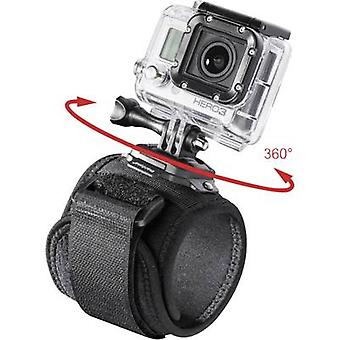 360 degree arm strap Mantona 20257 20557 Suitable for=GoPro