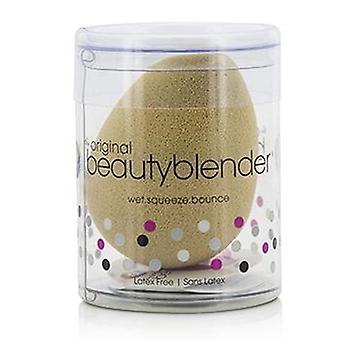 Beautyblender BeautyBlender - nøgen--