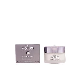 Anne M ller Adn40 Bel alder Creme Pm 50ml nye dame Sealed Boxed