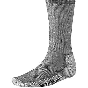 Smartwool Womens/Ladies Hike Medium Crew Performance Walking Socks