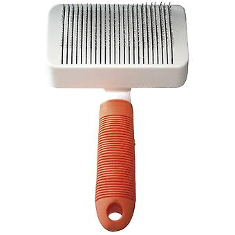 New-Style Carda AutolimpiadoGrande Ds (Dogs , Grooming & Wellbeing , Brushes & Combs)