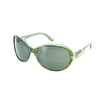 Fossil Sonnenbrille St. Marys green PS7172311