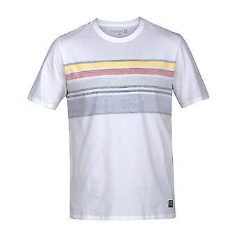 Hurley Pendleton Yosemite kortärmad T-Shirt