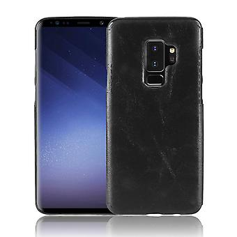 Rugged Case-Samsung Galaxy S9