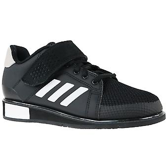 Adidas Power Perfect 3 BB6363 Mens fitness shoes