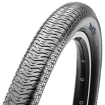 Maxxis bike of tyres DTH / / all sizes