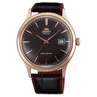 Orient Classic FAC08001T0 Gents  Automatic