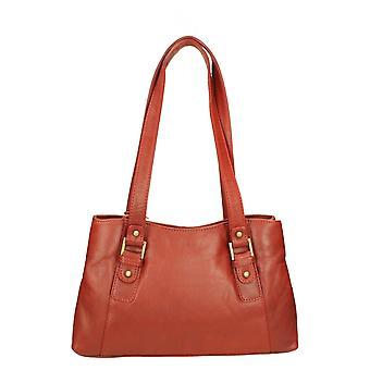 Ladies Springvale Shoulder Bag 691045