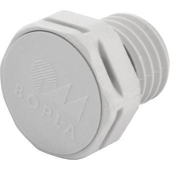 Pressure compensation piece Light grey Bopla DAE M12 5 pc(s)
