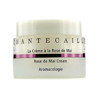 Chantecaille Rose De Mai Cream 50ml/1.7oz