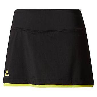 Ladies di Adidas U.S. serie tennis gonna BP5230