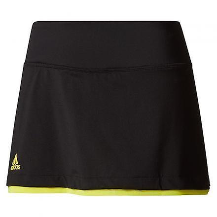 Adidas US Series Tennis Rock Damen BP5230