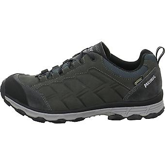 Meindl Savona Gtx 511531   men shoes