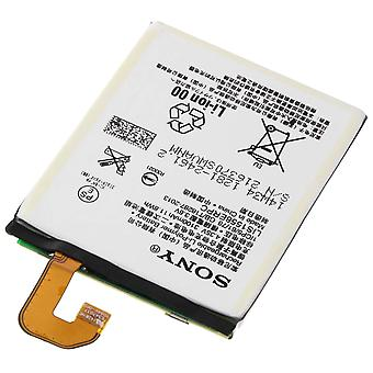 Battery for Sony Xperia Z3, LIS1558ERPC 3100mAh Replacement Battery