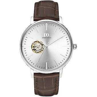 Danish Design Herrenuhr Automatik IQ12Q1160 / 3314519