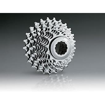 Miche Primato / / 10-speed Campagnolo cassette (12-25-tands)