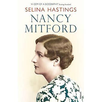 نانسي ميتفورد قبل سيلينا هاستنغز-كتاب 9780099429555