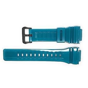 Casio Aq-s810wc-3av Watch Strap 10452157