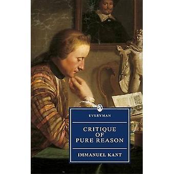 Critique de la raison Pure d'Emmanuel Kant - Vasilis Politis - 97804608